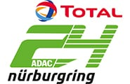 Logo ADAC Total