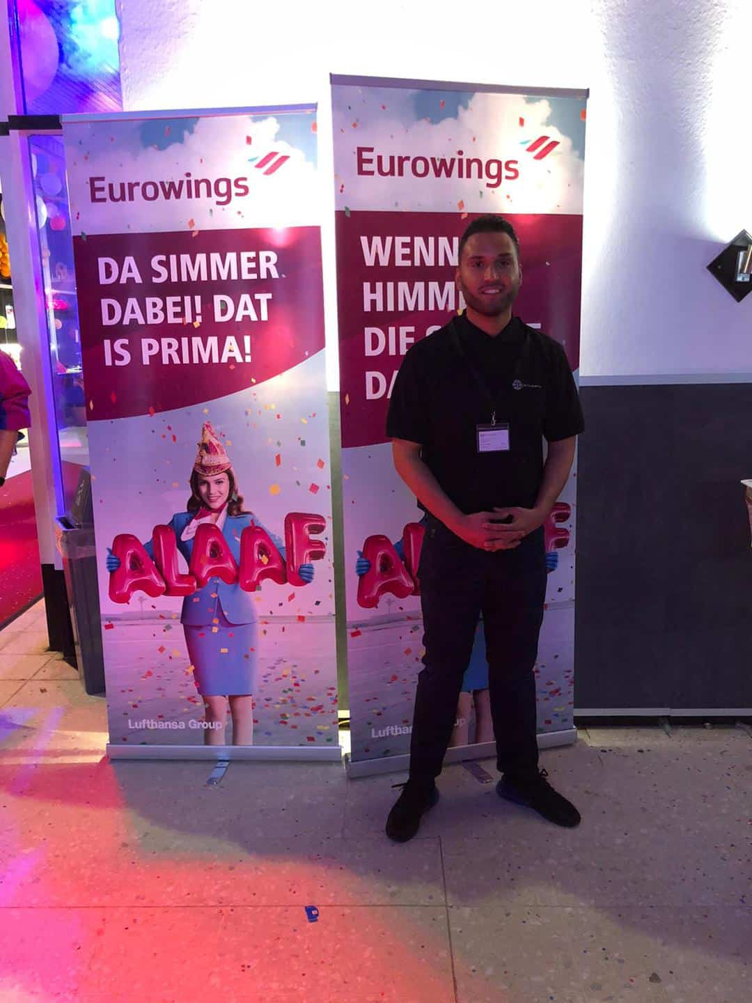 Eurowings_RAD_Referenz