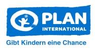 Spenden für Plan International