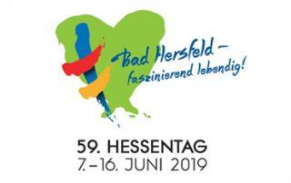 R.A.D Sicherheit - Referenz : Hessentag 2019