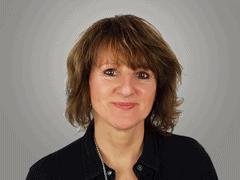 Claudia Schmitz<br /> <i>Buchhaltung</i>