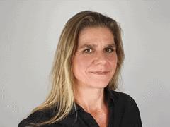 Melanie Schomburg<br /> <i>Buchhaltung</i>