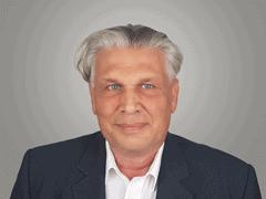 Uwe Scheitzbach<br /> <i>Einsatzleitung</i>